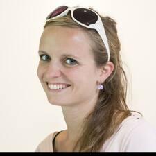 Lidia User Profile