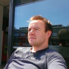 Marcin的用户个人资料