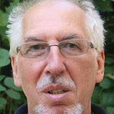 Günther Brukerprofil