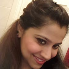Banhi Shikha User Profile