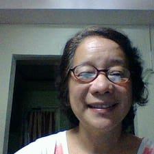 Rosanna님의 사용자 프로필