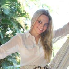 Profil korisnika Maritisa
