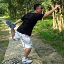 Xiaoxing - Profil Użytkownika