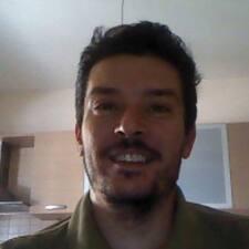 Profil korisnika Nikiforos
