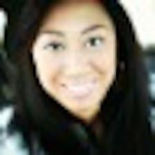 Jessica Lynn - Profil Użytkownika