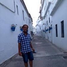 Jose Ignacio - Profil Użytkownika