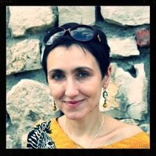 Профиль пользователя Dragana