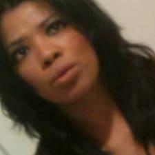 MariaPia User Profile