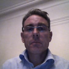 Profil korisnika Dimitri