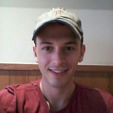 Theo User Profile