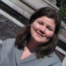 Jenn User Profile