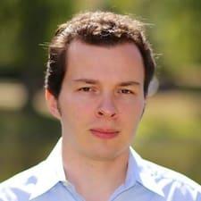 Danila Kullanıcı Profili
