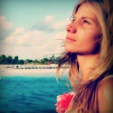 Profilo utente di Suz