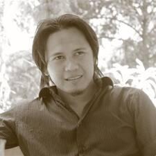 Mohd Shahrin User Profile