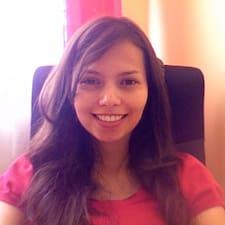 Meliza User Profile