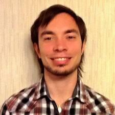 Profil korisnika Tanryoku