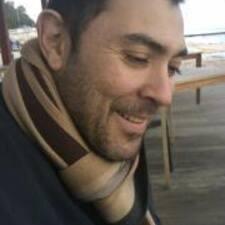 Joao Miguel User Profile