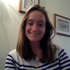 Profil korisnika Natalène