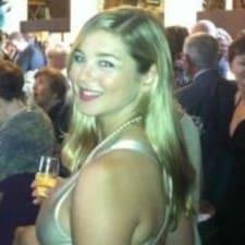 Emilienne User Profile