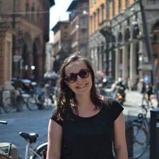 Lucie Kullanıcı Profili