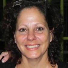 Rebecca And Manuel felhasználói profilja