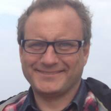 Профиль пользователя Jan Olof