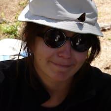 Profil utilisateur de Vallotton