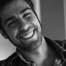 Rubén F. User Profile
