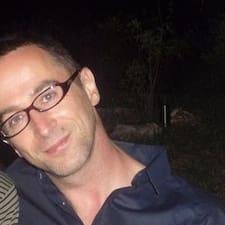Profil utilisateur de Pascal Et Bence