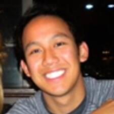 Profilo utente di Trung