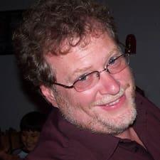 Profil utilisateur de Neal