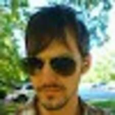 Hunter User Profile