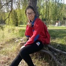 Profilo utente di 彭思曼