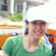 Lai Wan User Profile