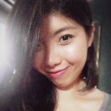 Profil utilisateur de YuJu