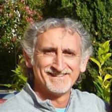 Cortemiglia User Profile