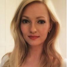 Profil korisnika Louice