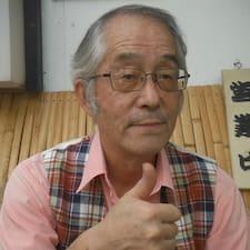 Yukio Kullanıcı Profili