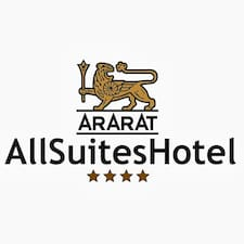 Användarprofil för Ararat