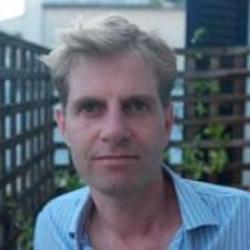 Erik님의 사용자 프로필