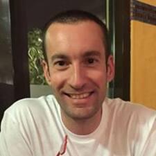 Profil korisnika Mikaël