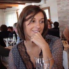 Margherita — хозяин.