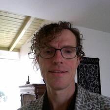 Wim Brugerprofil