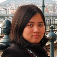 An User Profile