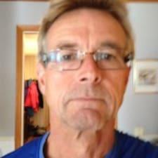 Jan Åge님의 사용자 프로필