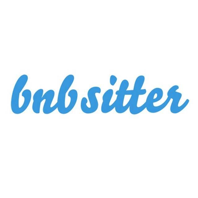 Profil utilisateur de BnB Sitter