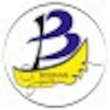 Boukan User Profile
