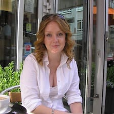 Profilo utente di Jenny
