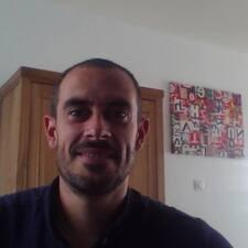 Arnaud - Profil Użytkownika