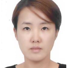 Jeong Suk님의 사용자 프로필